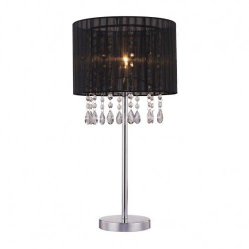 INTERIOR LAMP (TABLE) ZUMA LINE LETA TABLE RLT93350-1B