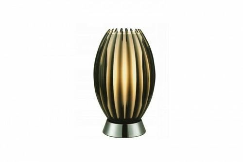 Table lamp Azzardo ELBA