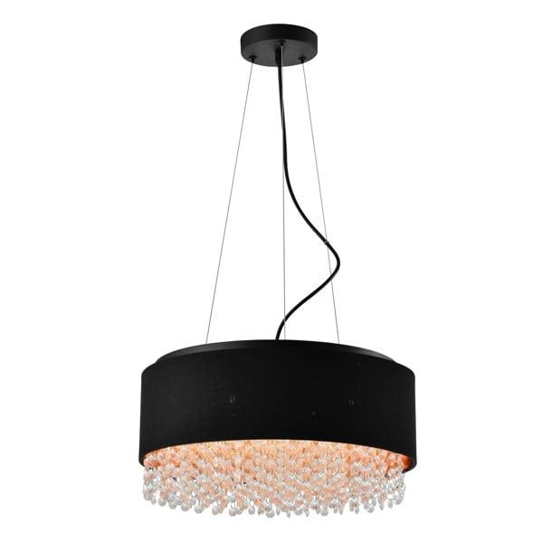 INTERIOR LAMP (HINGE) ZUMA LINE MUSTO PENDANT RLD92710-8