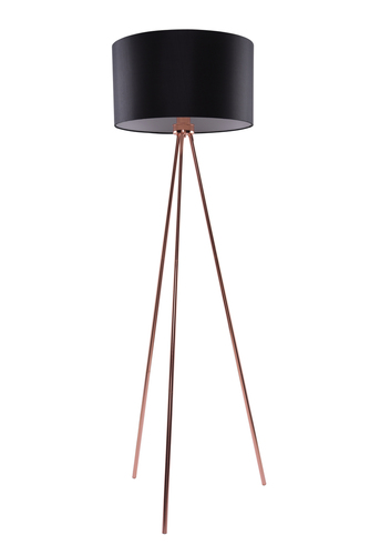 Floor Lamp Azzardo FINN /