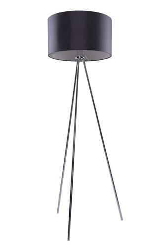 Floor lamp Azzardo FINN