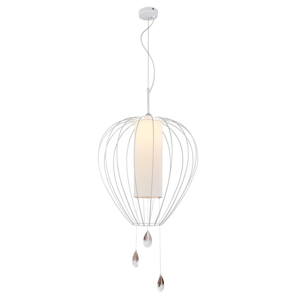 INTERIOR LAMP (HINGE) ZUMA LINE CAROTA PENDANT RLD931017-1