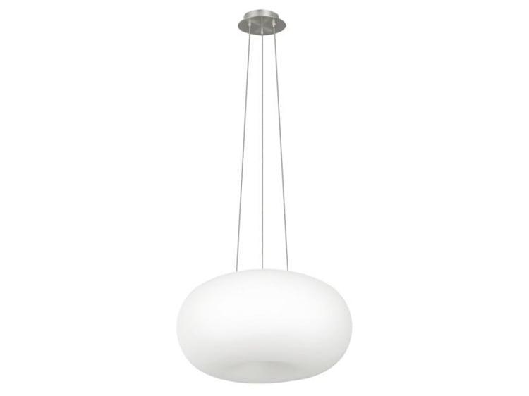 INTERIOR LAMP (HINGE) ZUMA LINE INEZ PENDANT RLD93023-3A