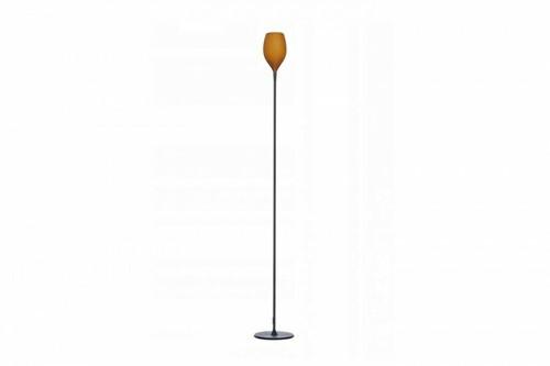 Azzardo IZZA floor lamp