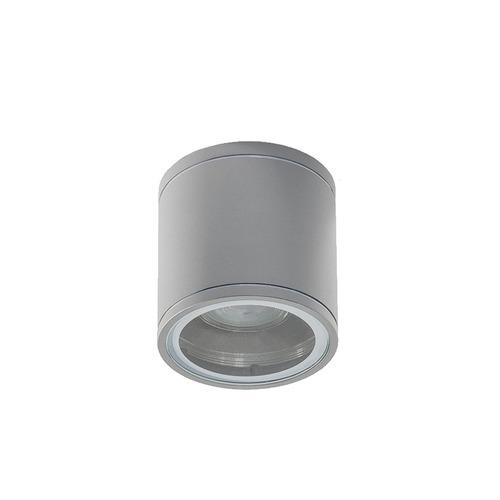 Garden Lamp Azzardo JOE TUBE BRG
