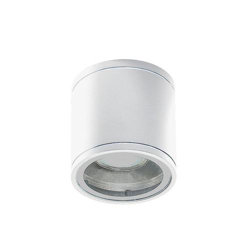 Garden Lamp Azzardo JOE TUBE