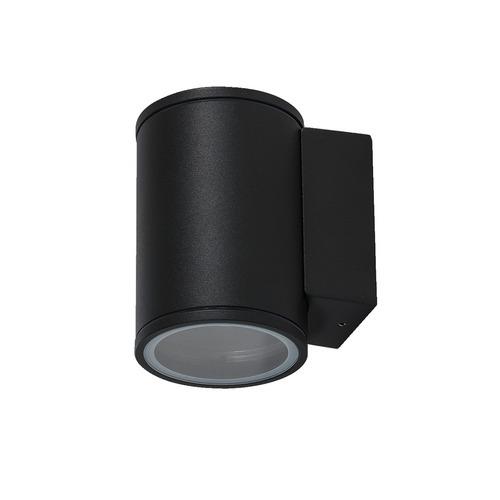 Garden Lamp Azzardo JOE WALL 1
