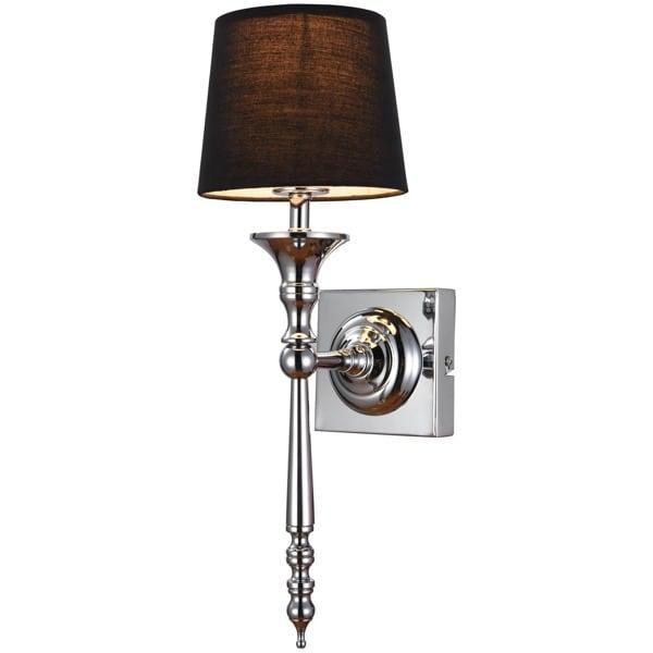 INTERIOR LAMP (KINKIET) ZUMA LINE CLOE WALL RLB94875-1