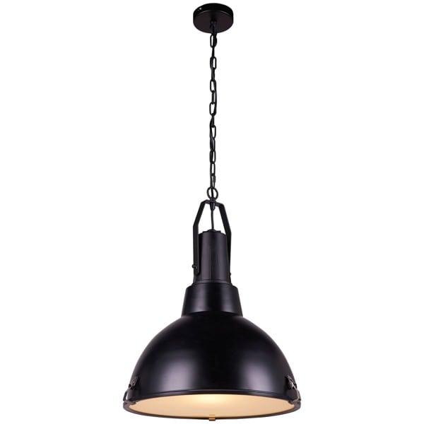 INTERIOR LAMP (HINGE) ZUMA LINE BENTO PENDANT RLD931021-1