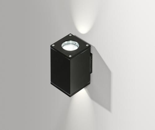 Garden Lamp Azzardo LIVIO 2