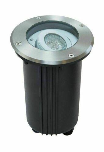 Overrun lamp MIX 5725 C adjustable
