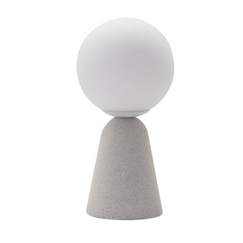 Table lamp Azzardo NEWTON B BGR