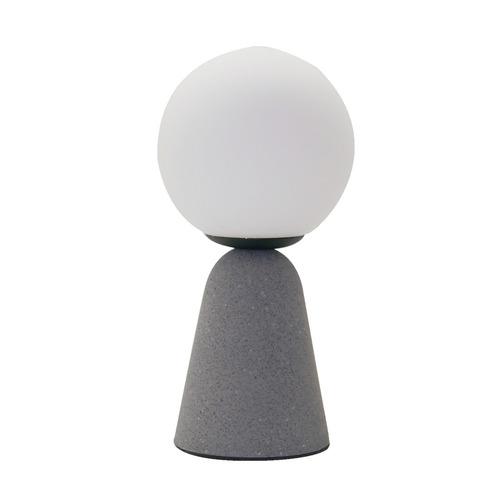 Table lamp Azzardo NEWTON B DGR