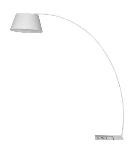 Azzardo OLAV floor lamp