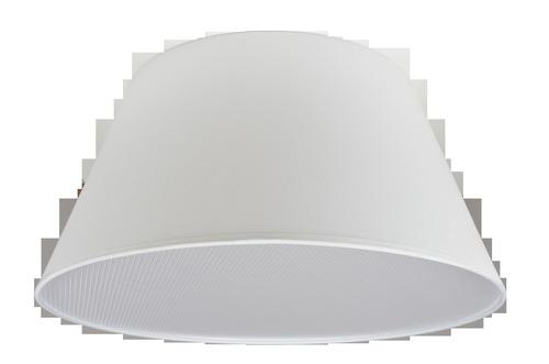 Azzardo NF 50 lampshade