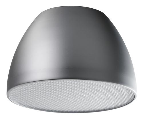 Azzardo lampshade FOR 33 ALU