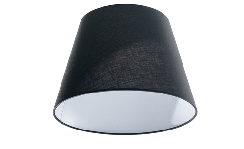 Azzardo ZF 26 lampshade