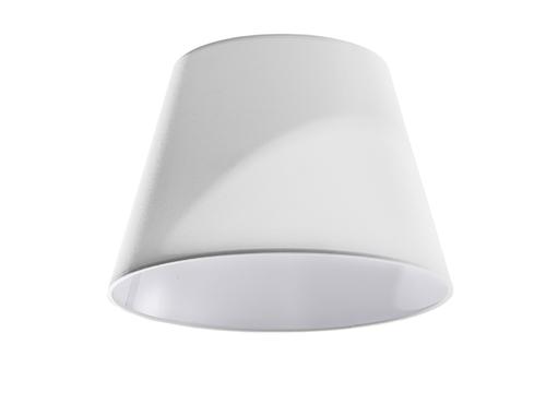 Azzardo ZF 30 lampshade