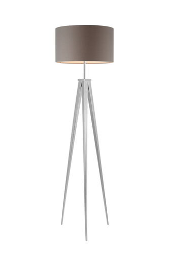 Azzardo SINTRA floor lamp