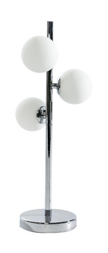 SYBILLA Azzardo table lamp 3