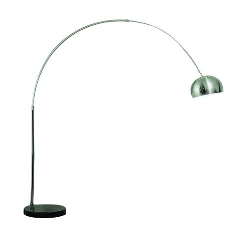 Floor Lamp Azzardo TOGO /
