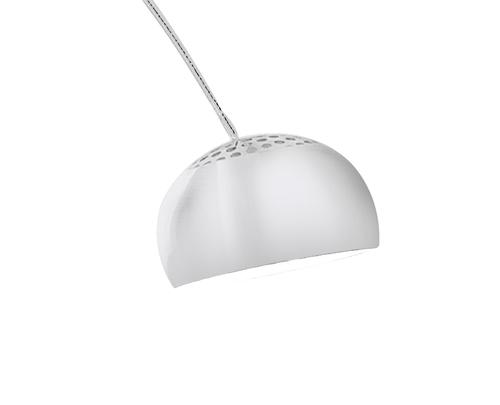 TOGO Azzardo Floor Lamp