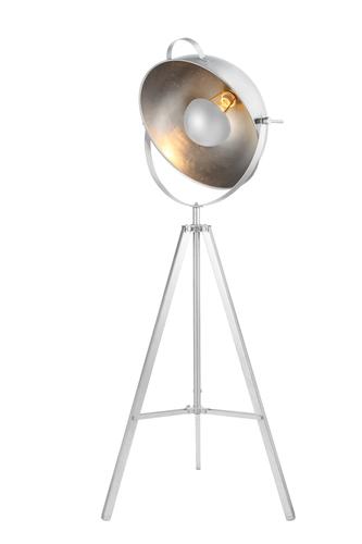 TOMA Azzardo floor lamp