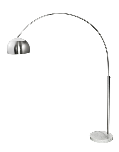 Azzardo TOSCA floor lamp
