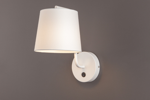 CHICAGO WH wall lamp