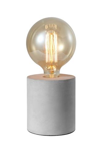 Azzardo VOLTA table lamp