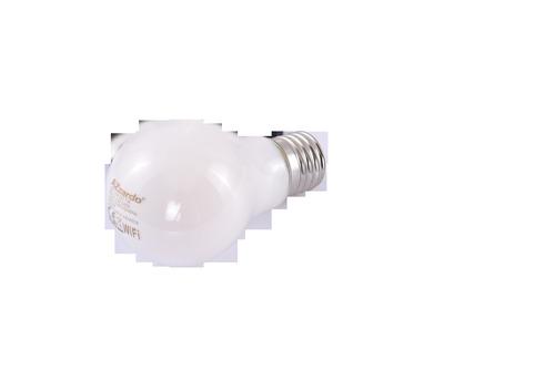 Bulb Azzardo WIFI LED E27 (FULL GLASS MILK)