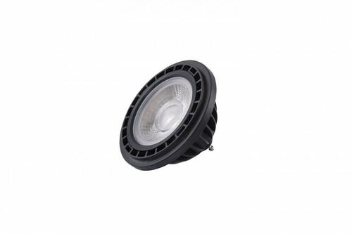 Bulb Azzardo WIFI LED ES111 HOUSING 15W 3000K