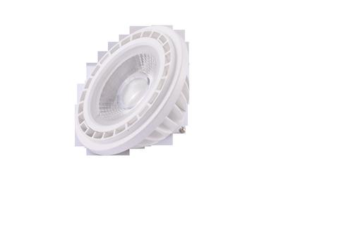 Bulb Azzardo WIFI LED ES111, 11W, DIMM + CCT (HOU