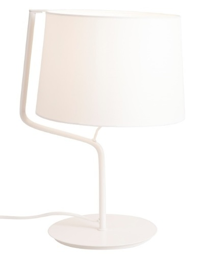 CHICAGO WH table lamp
