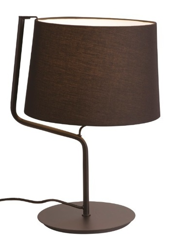CHICAGO BK table lamp