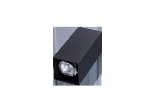 Wall lamp Azzardo VELIA S 2 BK