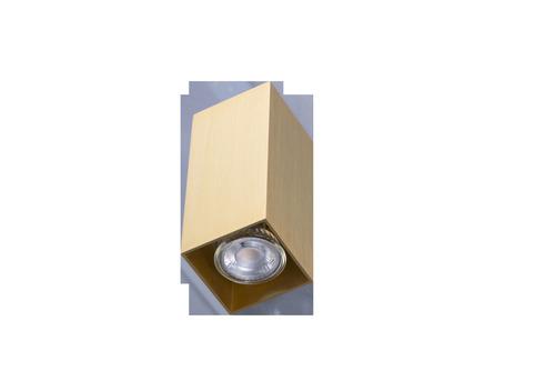 Wall lamp Azzardo VELIA S 2