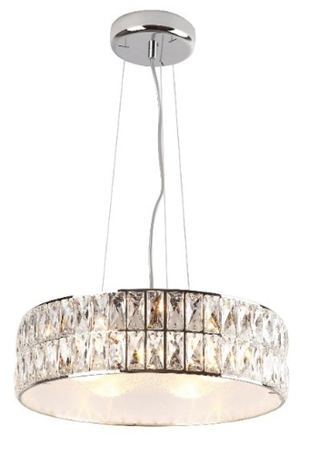 DIAMANTE pendant lamp large