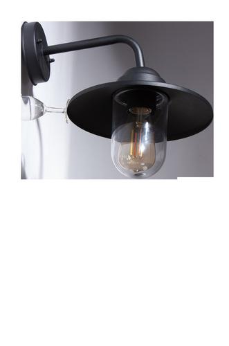 Azzardo OSVALD wall lamp