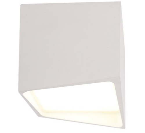 Etna ceiling lamp white