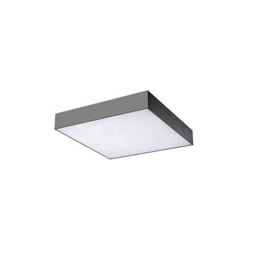 Azzardo MONZA II S 50 4000K SMART WIFI BK ceiling lamp