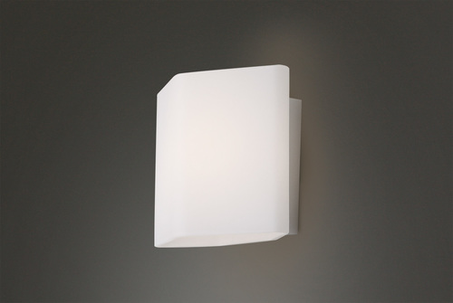 MAXIM wall lamp