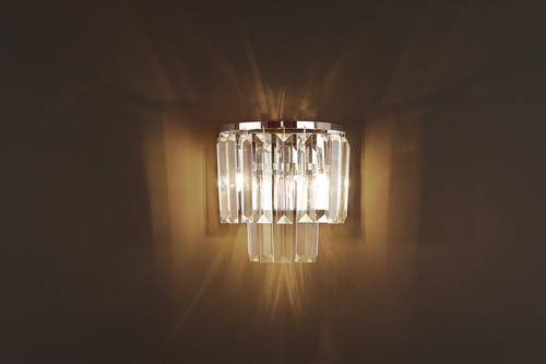 Monaco wall lamp