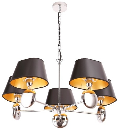 Napoleon hanging lamp
