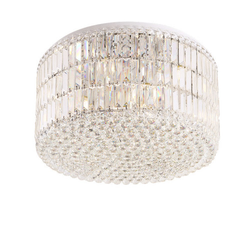 ROUND Binding Puccini Ceiling lamp MAC LIGHT