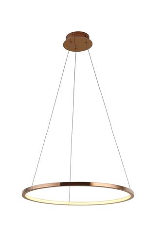 QUEEN I hanging lamp MAX LIGHT