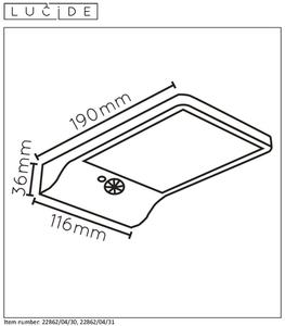 BASIC 22862/04/30 small 1