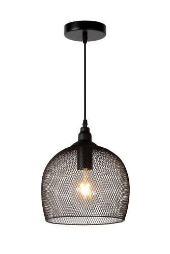 Hanging lamp MESH 43404/22/30