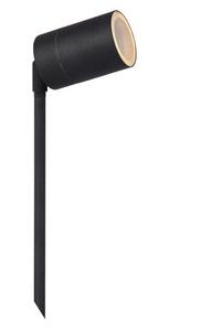 ARNE-LED 14868/05/30 small 0