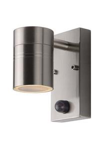 ARNE-LED 14866/05/12 small 0